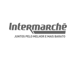 Intermarche Mangualde